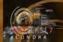 Artı Eksi 7 Londra, yayınına Evrensel WebTV'de devam ediyor