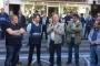 Paşabahçe cam işçilerinin direnişi dayanışmayla büyüyor