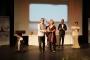 Marmaris Uluslarası Kısa Film Festivali'nde ödüller verildi