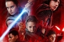 Star Wars'un yeni filminin fragmanı yayınlandı