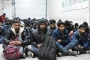 Mülteciler: Yunanistan'da işkence gördük