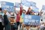 Fukuşima'da hükümete tazminat cezası