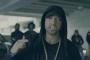 Eminem'den Trump'a: Irkçı büyükbaba