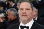 Harvey Weinstein'ın 'susturulacaklar listesi' ortaya çıktı