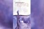 Manos Kitap'tan 'Ezmira'