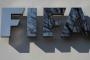 FIFA, futbolda 2018'in en iyilerine ödüllerini verdi