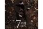 Taybet Ana'yı anlatan kısa film 'Yedi Gün Yedi Gece'ye ödül
