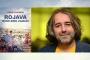 Fehim Taştekin: Suriye'yi anlattım, iktidar rahatsız oldu