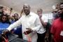 Liberya seçimleri: Weah ve Boakai ikinci turda