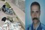 Gazeteci Kadri Bağdu cinayeti: Dilekçeler yanıtsız bırakıldı