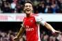 'Mesut Özil, Barcelona ile anlaştı' iddiası