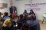 Mamaklı kadınlar 'Laik eğitim, laik yaşam' panelinde buluştu