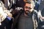 Van Erciş'te gazetecilere saldırı ve gözaltı