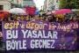 'Müftü nikahı' yasasına EMEP'ten tepki: Yasa geri çekilmeli