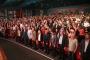 HDP 5. kuruluş yıl dönümünü kutladı: 'Umudumuz büyük'