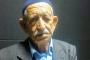 '70 yaşındaki Müezzin Yusuf Süne neden gözaltına alındı?'