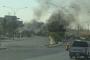 Irak ordusu, Kerkük'ün kontrolünü ele geçirdi