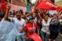 Venezuela'da eyalet seçimlerini 'Maduro kazandı'