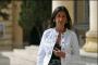 Malta'da arabasına bomba yerleştirilen gazeteci öldü