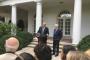 Trump: ABD, Kürtler ile Bağdat arasında taraf tutmuyor