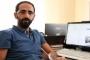 Gazeteci Ömer Çelik: Saray mahkemeye açık mesaj veriyor