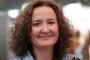 Yonca Şık: AİHM, Türkiye'de hukuk varmış gibi davranıyor