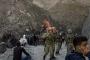 Şırnak'ta son 4 yılda 18 maden işçisi ölmüş
