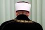 AYM imamlara siyaset yasağı kararının gerekçesini açıkladı