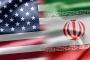 AB'den ABD'ye 'İran'la nükleer anlaşmayı iptal etme' çağrısı