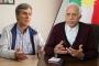 'Referandumundan dolayı Kürtler cezalandırılmak isteniyor'