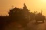 Irak ordusu: Peşmerge 2014 sınırlarına çekildi