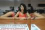 Sorumlu Yazı İşleri Müdürümüz Çağrı Sarı'ya 11 ay hapis ceza
