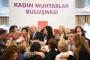 Kılıçdaroğlu: Kadın muhtar ve vekil sayısı artmalı