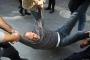 Yüksel Caddesi'nde 344'üncü günde 3 gözaltı