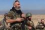 Suriyeli Komutan Zahreddin, mayın patlamasında öldü