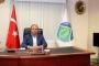 AKP'li Taşkesti belediye başkanına 'taciz'den gözaltı