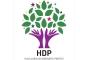 HDP Bahçelievler İlçe Başkanı Mehmet Karadağ tutuklandı