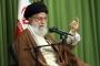 'ABD nükleer anlaşmayı yırtarsa biz dilim dilim doğrarız'