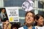 Kadın cinayetine gerekçe: Bir anlık öfke