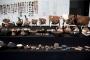 İzmir'in 8 bin yıl öncesine ait 200 yeni eser bulundu