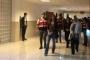 Antalya'da 14 kişi serbest bırakıldı
