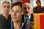 Kerkük müdahalesine karşı Kürt halkı birlik olmalı