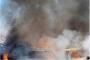 Afganistan'da iki intihar saldırısı: En az 69 ölü