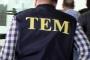 KCK operasyonlarını başlatan TEM'cilerin dosyası ağır cezada