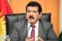 Barzani'nin yardımcısı Resul için gözaltı kararı
