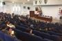 '10. Mülkiye Genç Sosyal Politikacılar Kongresi' başladı