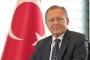 Erdoğan: Pazartesi istifasını bekliyoruz