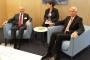 Kılıçdaroğlu Dünya Demokrasi Forumuna davet edildi