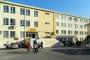 İzmir Narlıdere'de 600 öğrenci 2 katlı binaya sıkıştırılacak