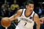 NBA'de Hayward'ın ardından Jeremy Lin de sezonu kapattı